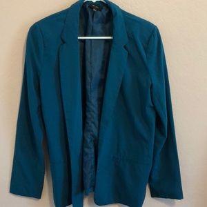 Formal Jacket